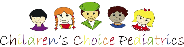 ChildrensChoicePediatrics
