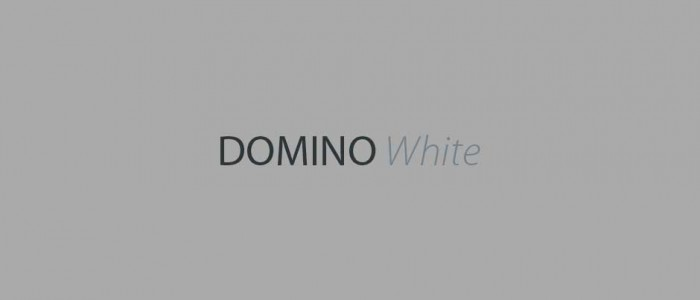 image-4-white