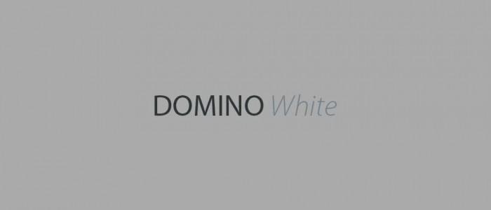 image-5-white